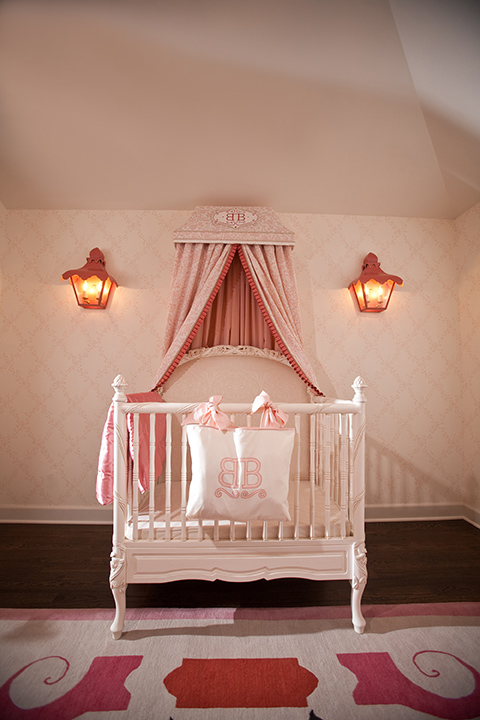 andrea-may-leontine-nursery