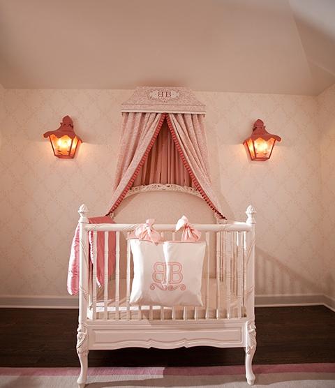 andrea-may-leontine-nursery