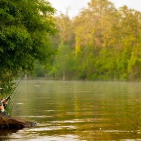 fishing-81ec3bbd09eedee2e13924047c3833bf