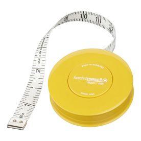 MeasureTapeYellowOT11
