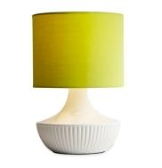 jonathan-adler-happy-chic-mid-century-green-lamp-2-jcpenney