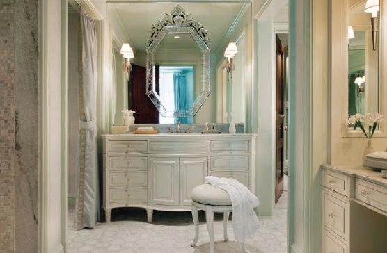 venetian-mirror-gerald-pomeroy