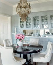 Jennifer-Lopez-Kitchen-Veranda-Michelle_Workman
