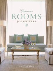 570_768_GlamRooms_cover