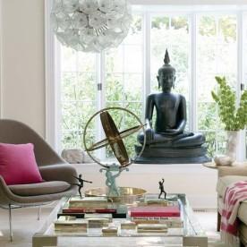 buddha1 pinterest