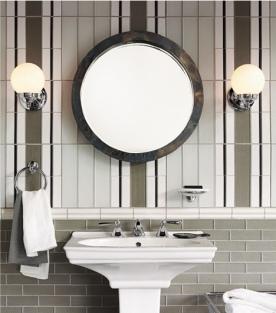rooms-bath-brooks