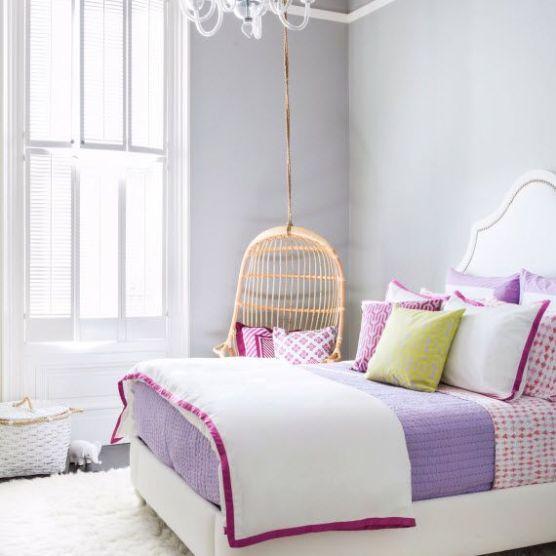 ikea ps svinga carla moss interiors. Black Bedroom Furniture Sets. Home Design Ideas