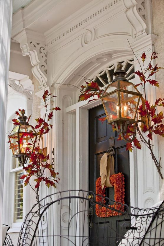 fall-the-budget-decorator