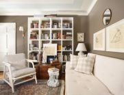 texas-leather-AC-3-from-elle-decor