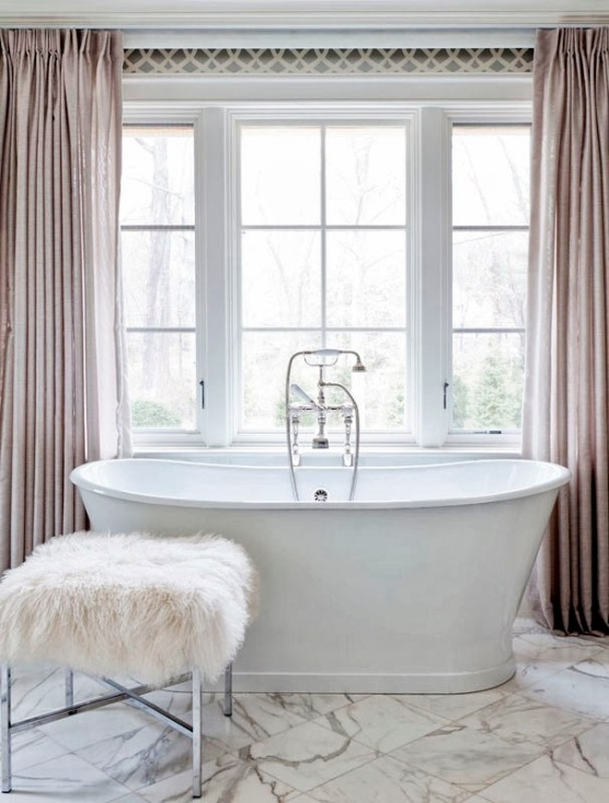 21-darien-master-bathroom-pic-2 tiffany eastman interiors tub stand alone