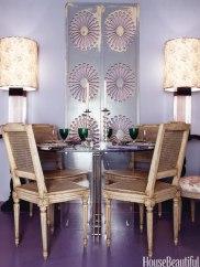 01-hbx-lavender-dining-room-vaughn-0610-kxuCYl-lgn