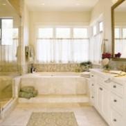 cafe-curtains-for-bathroom-idea-250x187