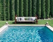 celebrity-homes-celebrity-pools-06-lgn
