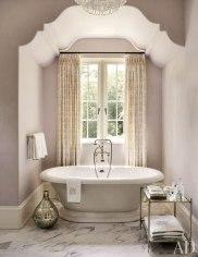 kasler master bath2