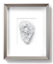 11x14-Minerals-Clear-1_1-453x552