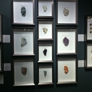 Market Minerals