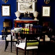 02-hbx-navy-blue-dining-room-mcdonald-0208-lgn