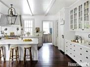 04-hbx-white-kitchen-subway-tiles-whitson-0613-lgn