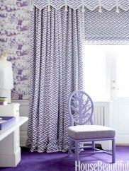 12-hbx-custom-purple-chair-horn-1013-lgn