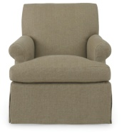 h404_h404s_h404o_kravet_alexa_hampton_mullen_swivel_chair