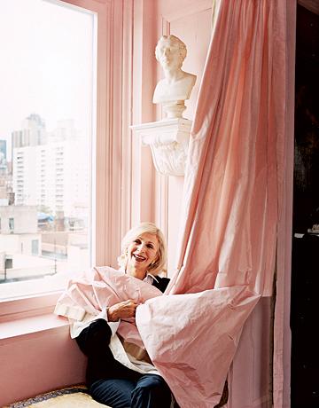 hbx069910-pink-curtains-de-23170241