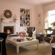 one_kings_lane_pink_rooms_02