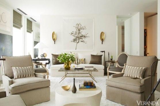 VER-richard-hallberg-boston-living-room-de