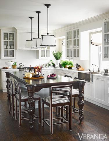 VER-Alessandra-branca-Chicago-kitchen