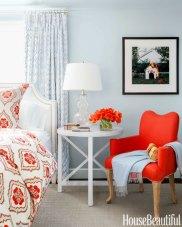 09-hbx-red-armchair-levereone-0414-de-large_new