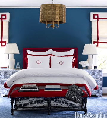 hbx-greek-key-bedroom-harper-0212-de