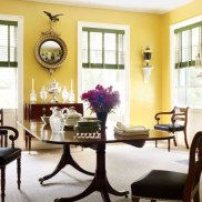 item1.rendition.slideshowWideHorizontal.yellow-painted-rooms-02-upstate-new-york-dining-room