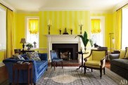 item11.rendition.slideshowWideHorizontal.yellow-painted-rooms-12-virginia-living-room