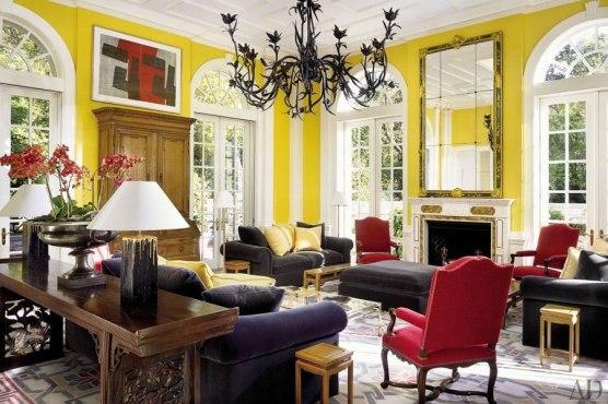 item2.rendition.slideshowWideHorizontal.yellow-painted-rooms-03-missouri-living-room