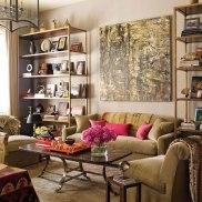 item5.rendition.slideshowWideVertical.nina-griscom-apartment-06-dining-room