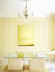 item8.rendition.slideshowWideVertical.yellow-painted-rooms-09-manhattan-jennifer-post-dining-area