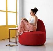 18262-bernhardt-designs-mitt-chair-3
