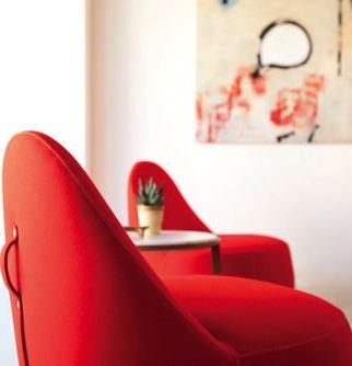83481-bernhardt-designs-mitt-chair-2