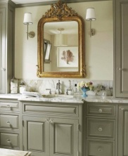 House-Beautiful-April-2012-Bryant-Sconce-by-Thomas-OBrien-for-Visual-Comfort-Co_-Interior-Design-by-Kelie-Grosso