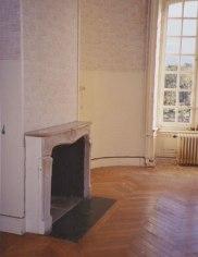 item10.rendition.slideshowWideVertical.timothy-corrigan-13-loire-valley-estate-master-bath-before