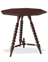 item8.rendition.slideshowWideVertical.side-tables-09-ralph-lauren-maxfield-table