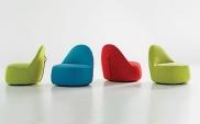 thumbs_91958-bernhardt-designs-mitt-chair-1.jpg.500x313_q100_crop_sharpen_upscale