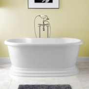 251312-l-acrylic-freestanding-tub