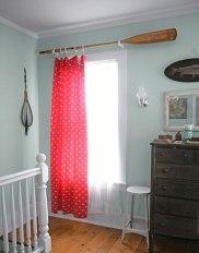 oar-curtain-rod-0709-de-88418700