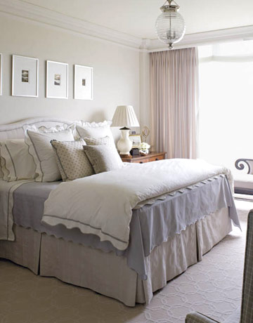 14-shimmering-mstr-bedroom-dec0907-xlg
