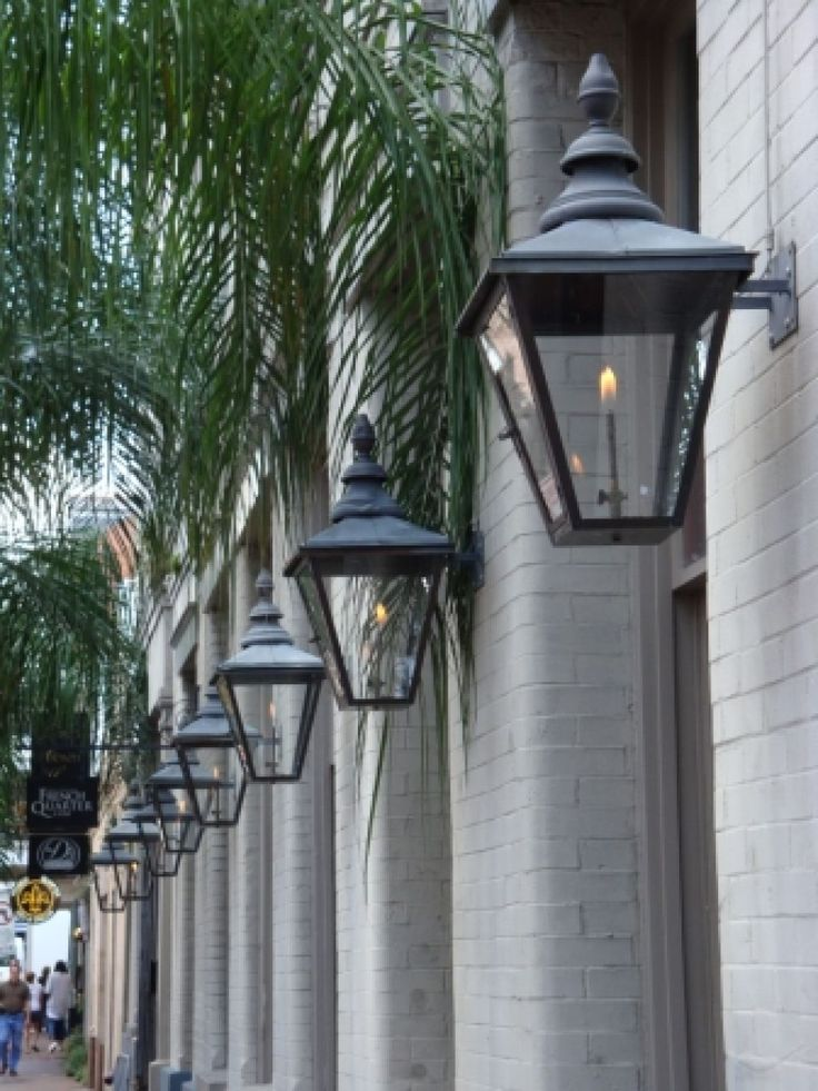 Outdoor Electric Lights New orleans style outdoor light fixtures world imports new orleans 7871330a8aea55795025064b9b40f411 carla moss interiors workwithnaturefo