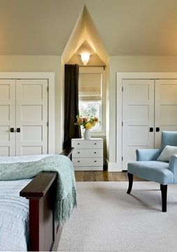 Paint Ponder Winter Wheat Carla Moss Interiors
