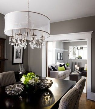 Paint Ponder Kendall Charcoal Carla Moss Interiors