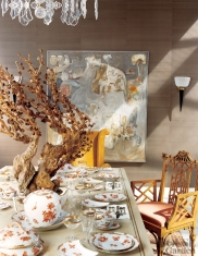 modern-dining-room-kelly-wearstler-beverly-hills-california-200512-3_1000-watermarked