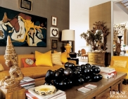 modern-living-room-kelly-wearstler-beverly-hills-california-200512_1000-watermarked