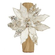 poinsettia-napkin-ring-set-of-4-champagne-068619181
